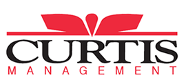 Curtis Management